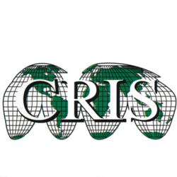 CRIS logo small