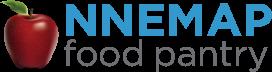 NNEMAP logo